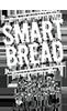 Smartbread